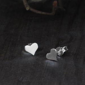 Ørepynt «Hjerte»